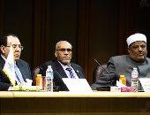 محمد محمود حبيب يكتب: تعميم وتطبيق الخطاب الدينى