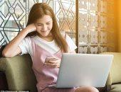 دراسة أمريكية: المراهقون يتخلون عن المخدرات لإدمانهم التكنولوجيا الحديثة