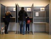 سى إن إن: الشعبوية اليمينية فشلت فى أول اختبار لها بأوروبا هذا العام