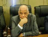 """على عبد العال لـ""""علاء عبد المنعم"""": الدولة المصرية لا يجبرها أحد"""