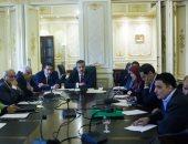"""""""صحة البرلمان"""" تناقش اتفاقيتى قرض ومنحة مع الوكالة الفرنسية للتنمية"""