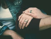 م. حسام لطفى يكتب: أزمة منتصف الحب