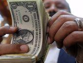 سعر الدولار اليوم الأربعاء 22-11 -2017 واستقرار العملة الأمريكية