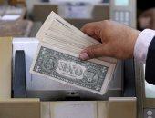 """سعر الدولار اليوم الأربعاء 2017 ـ 4 ـ 26.. و""""العملة الأمريكية"""" تواصل استقرارها"""