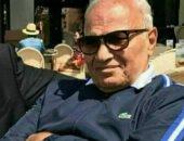 أولى جلسات إعادة محاكمة رئيس وزراء مصر الأسبق في فساد وزارة الطيران 5 سبتمبر