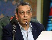 يحيى قلاش يطعن على حكم حبسه سنة أمام محكمة النقض