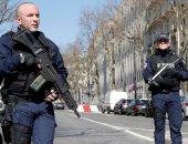 "فرنسا تحدد 200 ""صيرفى خفى"" من تركيا ولبنان يتولون تمويل داعش"