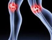 جراح فرنسى يطور شريحة للكشف عن مشاكل الركبة وترميمها