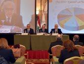 اتحاد المصارف العربية: 3.4 تريليون دولار إجمالى أصول البنوك العربية