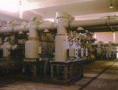 انقطاع الكهرباء عن 1.5مليون شخص فى بنما بسبب سلسلة انفجارات بالمحولات