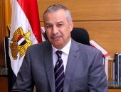 وكيل وزارة الإعلام عن السيد ياسين: مقالاته أحدثت نقلة نوعية بمجال الفكر