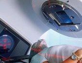 """""""الدولية للطاقة الذرية"""": معايير جديدة لاستخدام التقنيات النووية بأمان فى الطب"""