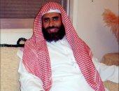 السعودية تمنع الداعية عوض القرنى من استخدام تويتر