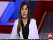 فيديو.. رئيس هيئة تنمية الصعيد: وضع خطة مستقبلية لكل محافظة