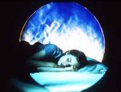 الفردية لتحقيق الأمنيات والزوجية للامتلاك..تفسير رؤية الأرقام فى الحلم