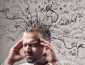 لو شخص مزعلك إزاى تتخلص من تأثير طاقته السلبية عليك؟