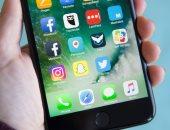 4 تطبيقات شهيرة تستهلك ذاكرة تخزين هاتفك.. إليك بدائلها