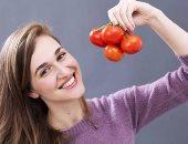7 وصفات من مطبخك للحفاظ على شباب وحيوية البشرة