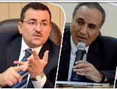 إعلام البرلمان تناقش قانون تنظيم الصحافة والإعلام مطلع مايو