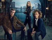 "NBC تجدد مسلسل ""Shades Of Blue"" لـ جنيفر لوبيز لموسم ثالث"