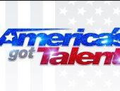 "NBC تعلن عن موعد طرح برنامج ""America's Got Talent"" و""World of Dance"""