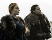 صراع العروش.. حرب الملكات يبدأ بين أم التنانين وسليلة اللانستر