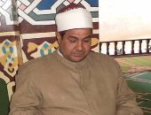 """أوقاف سوهاج تنظم ندوة دينية بعنوان """"تجليات الإنسانية فى شهر رمضان"""""""