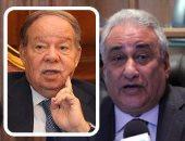 """""""المحامين"""": تأكدنا من مخالفة فتحى سرور لقرار الإضراب وسنحيله للتأديب"""