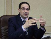 """""""التنظيم والإدارة"""": نلبى طموحات المصريين فى النهوض بالجهاز الإدارى للدولة"""