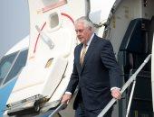 الخارجية الأمريكية: تيلرسون لم يستلم دعوة للقاء بوتين