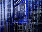 القمة الإفريقية للإنترنت تبحث الأمن السيبرانى وشبكات المحمول