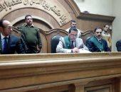 """السجن 5 سنوات لـ""""فاسكو"""" لحيازته 4 بنادق خرطوش بمنيا القمح فى الشرقية"""
