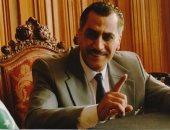 فى الحلقة 15.. الجماعة تخطط لاغتيال جمال عبد الناصر