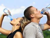 ماذا يحدث لخلايا الجسم عند الإصابة بالجفاف