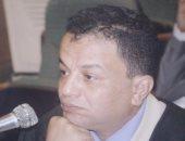 نقابة أعضاء التدريس تهاجم قنصل تركيا: اعرف حدودك.. مصر ليست أنقرة