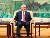 أمريكا تفرض عقوبات جديدة على شركات من الصين وكوريا الشمالية والإمارات