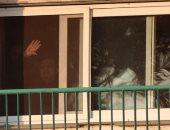 """المحطة الأخيرة لقطار قضايا """"مبارك"""" أمام الجنايات بـ""""هدايا الأهرام"""""""