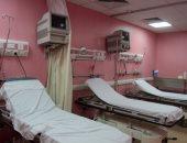ضحية جديدة للإهمال الطبى.. وفاة طفلة بعد عملية جراحية داخل مستشفى بمدينة نصر