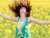 يالي بتسأل عن السعادة..10 أنواع من الهرمونات تشعرك بها .. اعرفهم