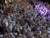 """بالفيديو.. متحف بريطانى استرالى يدخل """"جينس"""" بـ800 شخص يشبهون المومياوات"""