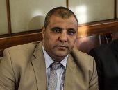 """نائب عن """"دعم مصر"""": قرار الدستورية بشأن """"تعيين الحدود"""" أثبت صحة مسارنا"""