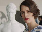 """فيبى والر بريدج تؤكد تقديم جزء ثان من مسلسل """"Fleabag"""""""