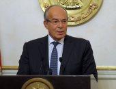 وزير التنمية المحلية: تدريب رؤساء الأحياء على استقبال الشكاوى بالتليفون