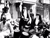 سعيد الشحات يكتب: ذات يوم.. 20 مارس 1919.. قراءة الفاتحة جواز المرور من الكمائن والاحتلال يحاصر مظاهرة للسيدات