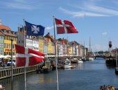 صحيفة واشنطن بوست: الدنمارك حظرت دخول المسلمين قبل ترامب بثمانى سنوات