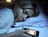 دراسة: هناك علاقة بين الحرمان من النوم والقدرة على التعرف على تعابير الوجه