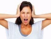 لماذا نشعر بالإزعاج من الضوضاء؟ بحث علمى يكشف السبب