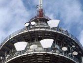 جلوبال تليكوم تعلن الاستحواذ على ترددات إضافية لـ4G فى باكستان بـ295 مليون دولار