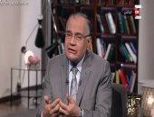 سعد الدين الهلالى: من يقرأ اليوم السابع يدرك حجم المآسى التى تتعرض لها الأمهات