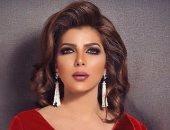 أحمد أبو اليزيد يكتب: كيف هى عودة أصالة إلى بيروت مرة أخرى؟